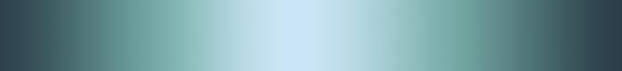 Безимени-2р (700x80, 32Kb)