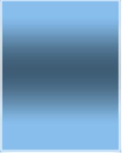 Безимени-3-2 (240x300, 6Kb)