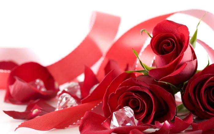 valentines_rose_love_11664 (700x437, 163Kb)