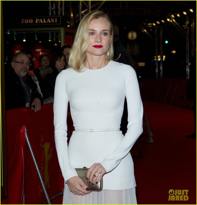 diane-kruger-attends-second-berlin-premiere-in-one-night-04 (673x700, 71Kb)