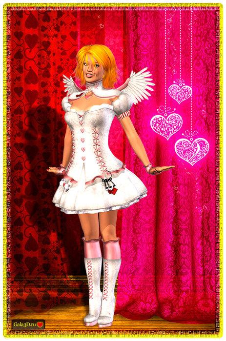 1900714_ValentinesDay (463x700, 172Kb)