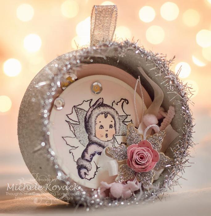 eskimo ornament (684x700, 128Kb)