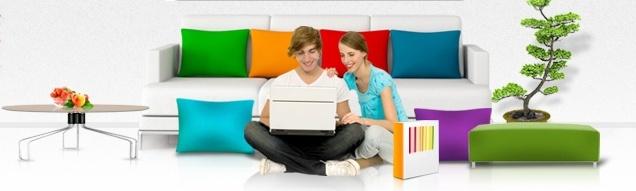 мебель (636x191, 46Kb)