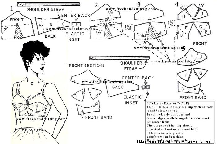 draft-bra-patternstyle-2-ccup-3 (700x467, 219Kb)