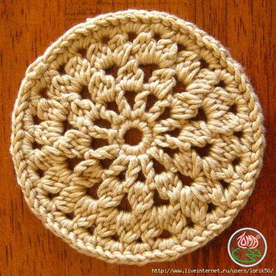 crocheted-coaster-flower-wheel-c2a9-2012-toma-creations-wp (560x560, 241Kb)