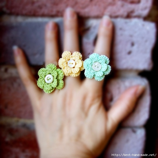 floral-crochet-ring-patterns (550x550, 140Kb)