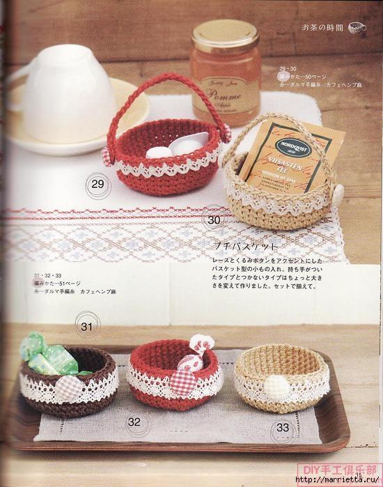 вязание крючком (6) (550x699, 240Kb)