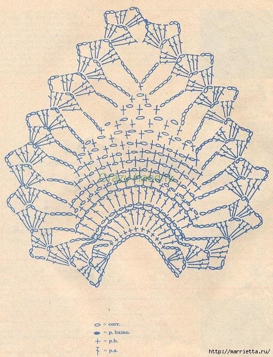 вязание крючком (15) (535x700, 380Kb)