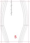 Превью image (5) (495x700, 104Kb)