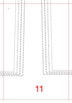Превью image (11) (495x700, 76Kb)