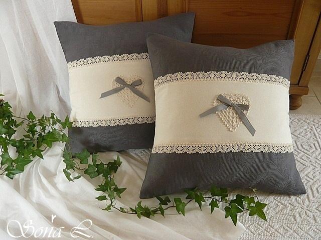шитье и вязание для уюта в доме. подушки и валентинки (11) (640x480, 242Kb)