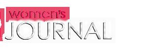 logo (300x100, 19Kb)