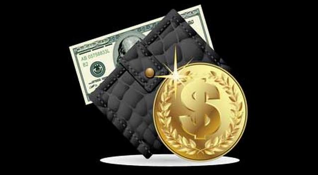 Чем применять деньги капитал богатство самым богатым человеком