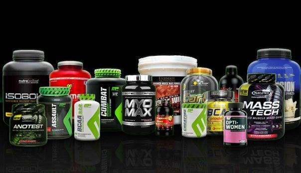 спортивное питание (1) (604x347, 104Kb)