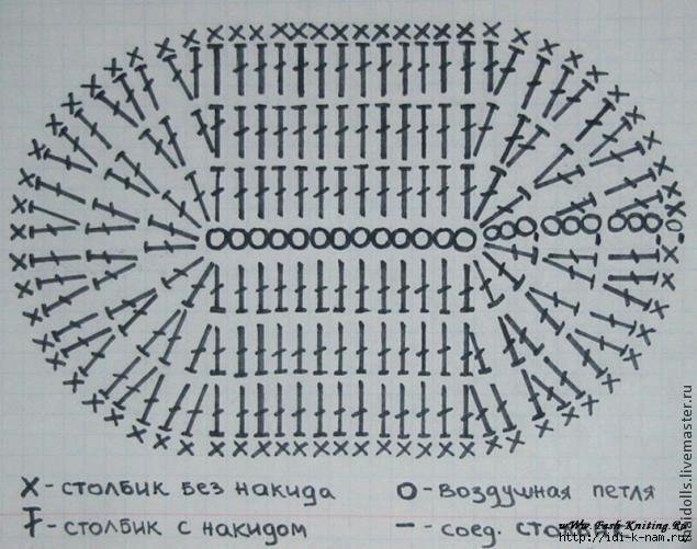 �ї�ё�Ѕ (1) (635x501, 183Kb)