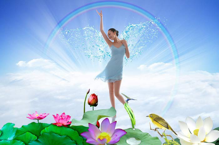 http://img1.liveinternet.ru/images/attach/c/10/110/143/110143083_positive_2041.jpg