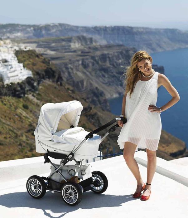 как выбрать детскую коляску (4) (603x700, 236Kb)