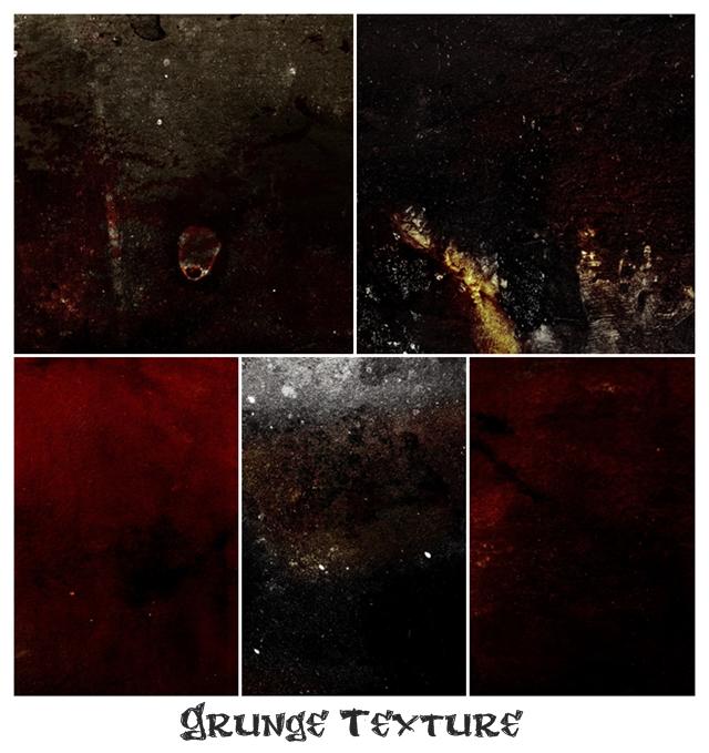 3686296_Texture (640x679, 293Kb)