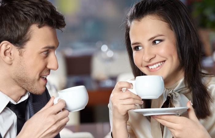 Цейлонский чай - эликсир хорошего настроения