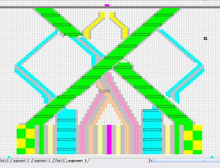 0_c8a96_5af0ec74_XL (700x535, 251Kb)