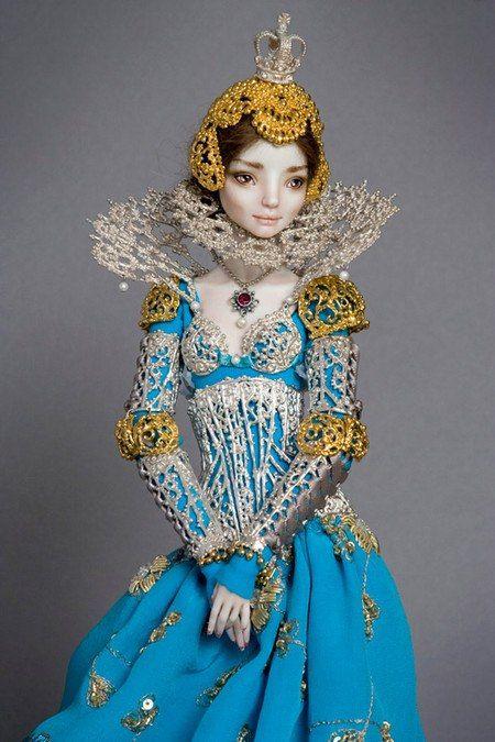 фарфоровые куклы для взрослых5 (450x675, 69Kb)