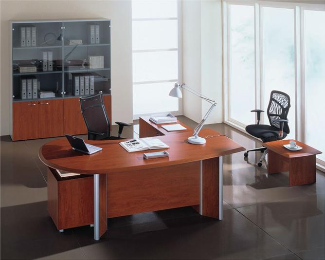 офис (668x534, 230Kb)