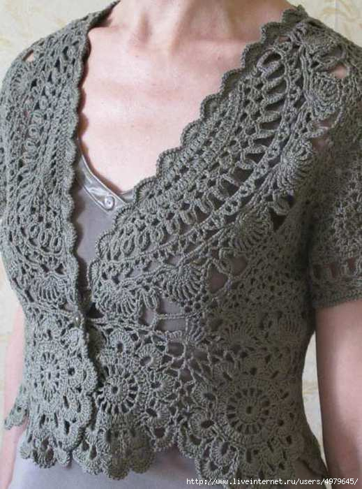 4979645_grey_lace_bolero_1 (519x700, 174Kb)