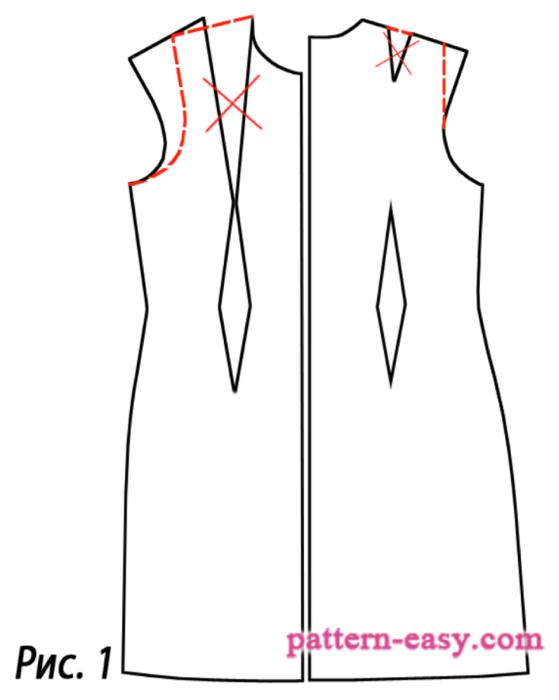 рис1(1) (559x700, 73Kb)
