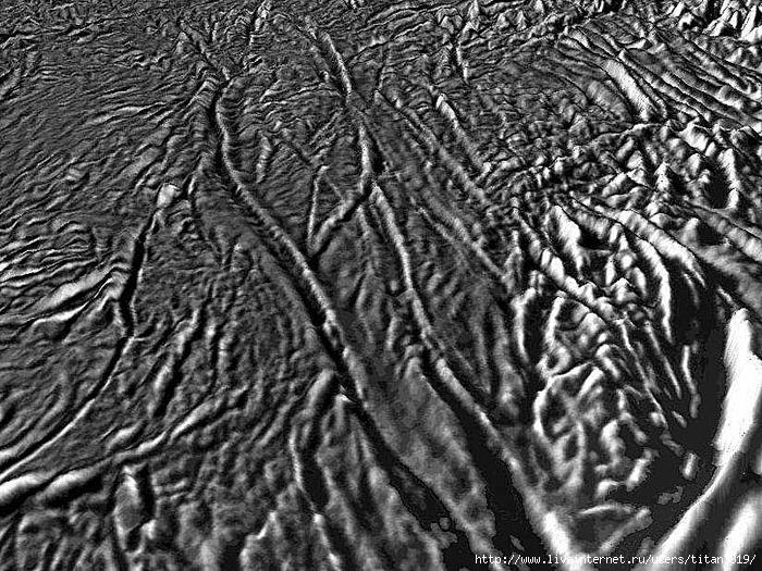 Энцелад 9 (700x525, 370Kb)