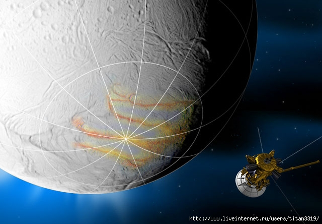 Энцелад 12 (640x444, 131Kb)