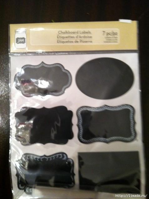 Chalkboard-Stickers-e1392351937754-478x640 (478x640, 136Kb)