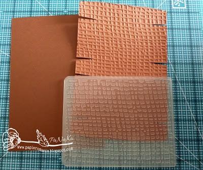 Скрапбукинг. Чемодан из фактурного картона (4) (400x334, 139Kb)