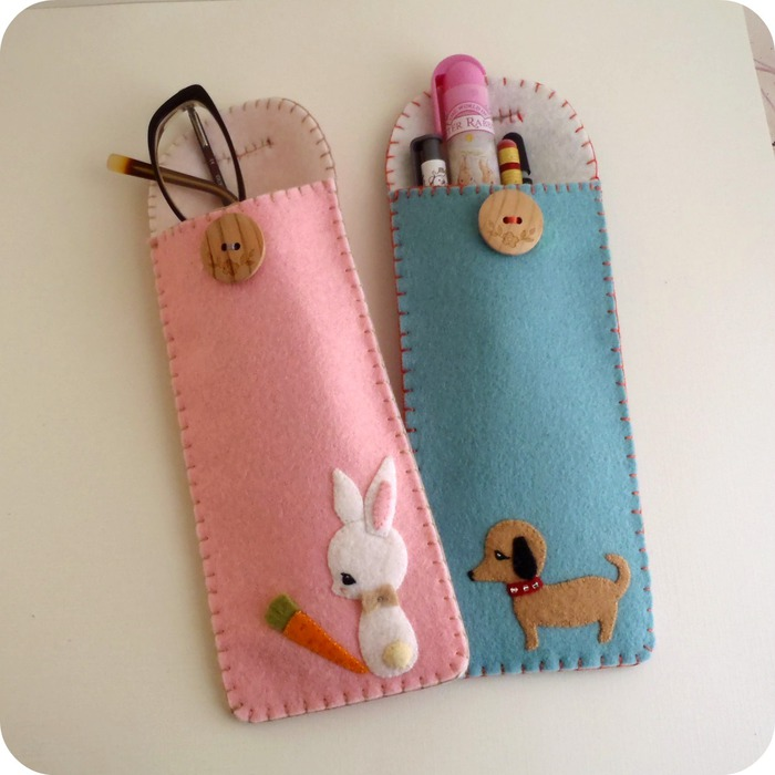glasses case2 (700x700, 85Kb)
