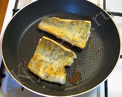 Нежная рыбка под щавелевым соусом. Рецепт (4) (400x316, 105Kb)