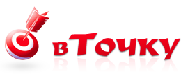 3201191_logo (260x120, 16Kb)
