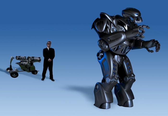 робот титан фото 1 (700x483, 120Kb)