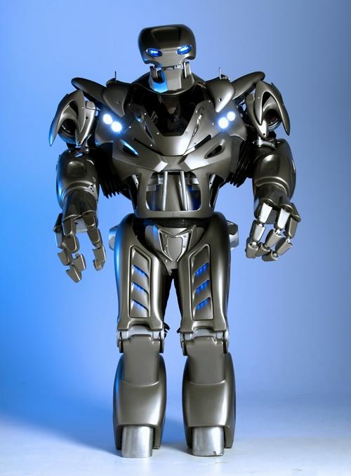 робот титан фото (500x678, 173Kb)