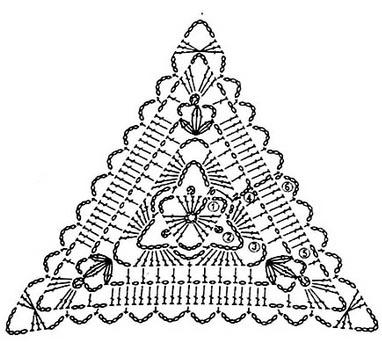 Copia (2) 652 (382x344, 58Kb)
