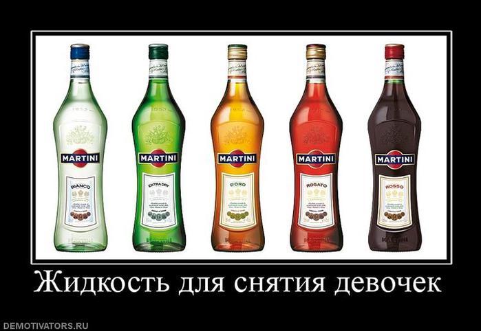 4111845_805512_zhidkostdlyasnyatiyadevochek (700x482, 45Kb)