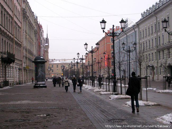 Петербург. Малая конюшенная/1413032_IMG_4988 (650x488, 169Kb)