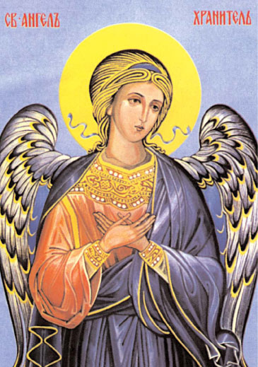angel-hranitel-3 (365x519, 72Kb)