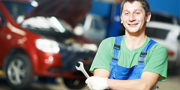 Auto-Repair-Shop-Business-Property-Insurance (630x314, 156Kb)