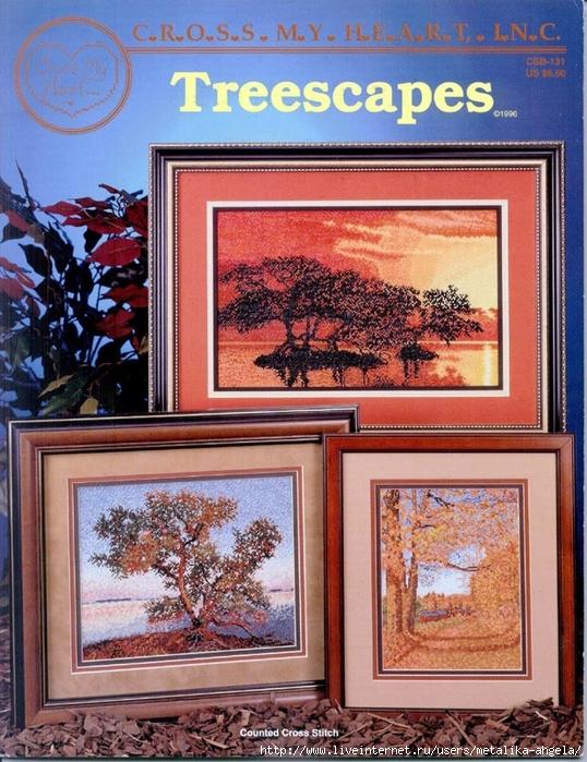 CSB-131 Treescapes (00) (538x700, 364Kb)