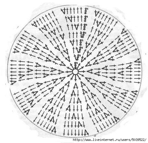 компл 1-2 (496x479, 179Kb)