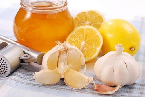 recept-chesnok-med-limon-ot-davleniya (500x335, 45Kb)