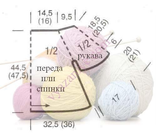 tunika_10_vykroyka (498x447, 103Kb)