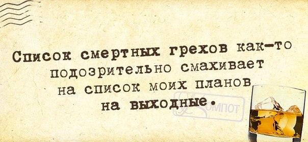 http://img1.liveinternet.ru/images/attach/c/10/110/185/110185895_1.jpg