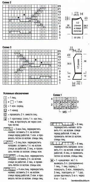 Р¶ (1) (297x600, 140Kb)