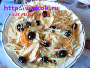 4765034_vitamin_sal300 (300x225, 187Kb)