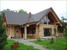 красивые дома2 (259x194, 34Kb)